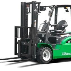 hangcha-1500-1800-2000-2500-3000-3500kg-11