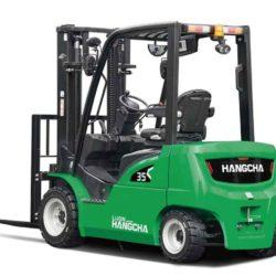 hangcha-1500-1800-2000-2500-3000-3500kg-13