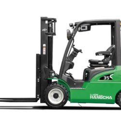 hangcha-1500-1800-2000-2500-3000-3500kg-15