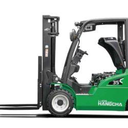 hangcha-1500-1800-2000-2500-3000-3500kg-16
