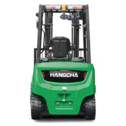 hangcha-1500-1800-2000-2500-3000-3500kg-17