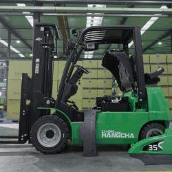 hangcha-1500-1800-2000-2500-3000-3500kg-23