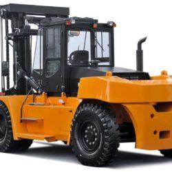wozek-widlowy-hangcha--14000-16000-18000kg-pp-01