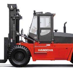 wozek-widlowy-hangcha--14000-16000-18000kg-pp-03