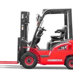 wozek-widlowy-hangcha--1500-1750-2000kg-seria-X-pp-01