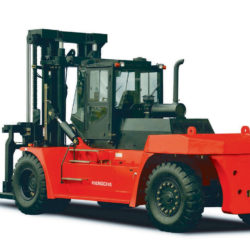 wozek-widlowy-hangcha--20000-25000kg-pp-01