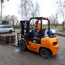 wozek-widlowy-hangcha--2500-3000-3500kg-pp-09