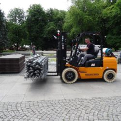 wozek-widlowy-hangcha--2500-3000-3500kg-pp-11