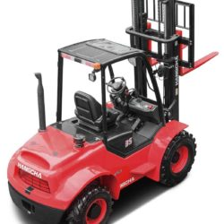 wozek-widlowy-hangcha--2500-3000-3500kg-terenowe-4WD-pp-01