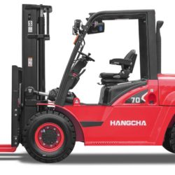 wozek-widlowy-hangcha--5000-6000-7000-8500-10000kg-seria-X-pp-01