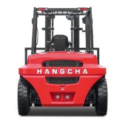 wozek-widlowy-hangcha--5000-6000-7000-8500-10000kg-seria-X-pp-02