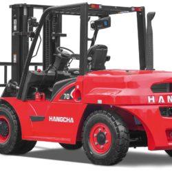 wozek-widlowy-hangcha--5000-6000-7000-8500-10000kg-seria-X-pp-03