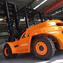 wozek-widlowy-hangcha--5000-6000-7000-8500-10000kg-seria-X-pp-08