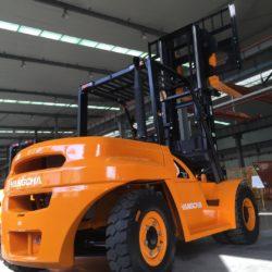 wozek-widlowy-hangcha--5000-6000-7000-8500-10000kg-seria-X-pp-09