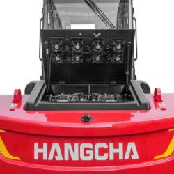 wozek-widlowy-hangcha-elektryczne--12000-14000-16000kg-pp-08