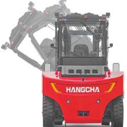 wozek-widlowy-hangcha-elektryczne--12000-14000-16000kg-pp-09