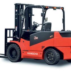 wozek-widlowy-hangcha-elektryczne--5000-5500-6000-7000-8000-8500kg-pp-02