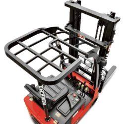 wozek-widlowy-hangcha-elektryczne--750-900-990kg-3-kołowe-pp-02