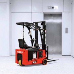 wozek-widlowy-hangcha-elektryczne--750-900-990kg-3-kołowe-pp-03