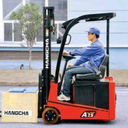 wozek-widlowy-hangcha-elektryczne--750-900-990kg-3-kołowe-pp-04