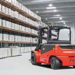wozek-widlowy-hangcha-elektryczne--8000-9000-10000kg-pp-03