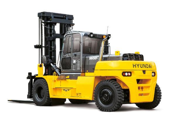 Wózek widłowy Hyundai w dieslu 16000 Kg  01 1 600x400