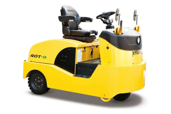 Wózek Hyundai do zastosowań magazynowych 1500 4000 Kg Tow Truck  01 1 600x400