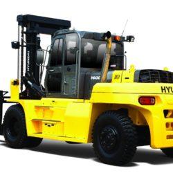 wozki-widlowe-hyundai-diesel--11000-13000-16000kg-001