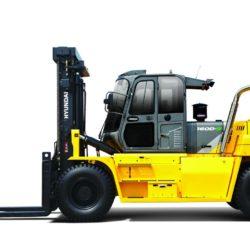wozki-widlowe-hyundai-diesel--11000-13000-16000kg-002