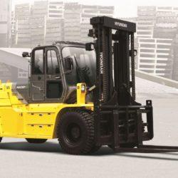 wozki-widlowe-hyundai-diesel--11000-13000-16000kg-003