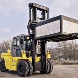wozki-widlowe-hyundai-diesel--11000-13000-16000kg-004