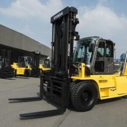 wozki-widlowe-hyundai-diesel--11000-13000-16000kg-005