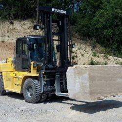 wozki-widlowe-hyundai-diesel--11000-13000-16000kg-007