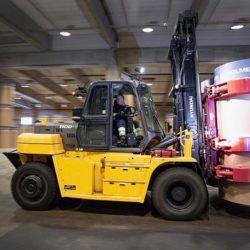 wozki-widlowe-hyundai-diesel--11000-13000-16000kg-008