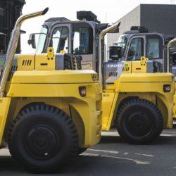 wozki-widlowe-hyundai-diesel--11000-13000-16000kg-010