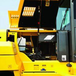 wozki-widlowe-hyundai-diesel--11000-13000-16000kg-011