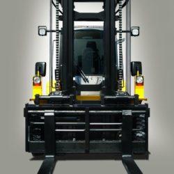 wozki-widlowe-hyundai-diesel--11000-13000-16000kg-013