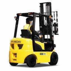 wozki-widlowe-hyundai-diesel--1500-1750-2000kg-seria-7-001