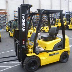 wozki-widlowe-hyundai-diesel--1500-1750-2000kg-seria-7-003