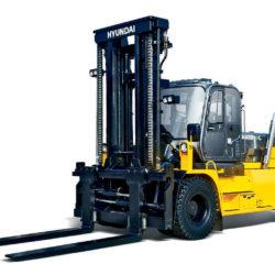 wozki-widlowe-hyundai-diesel--16000kg-001