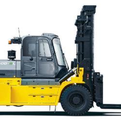 wozki-widlowe-hyundai-diesel--16000kg-002