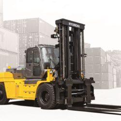 wozki-widlowe-hyundai-diesel--16000kg-003