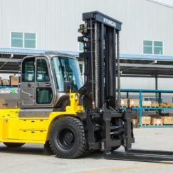 wozki-widlowe-hyundai-diesel--16000kg-004