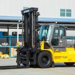 wozki-widlowe-hyundai-diesel--16000kg-005