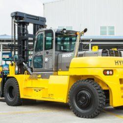 wozki-widlowe-hyundai-diesel--16000kg-006