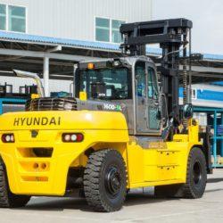 wozki-widlowe-hyundai-diesel--16000kg-007