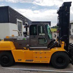wozki-widlowe-hyundai-diesel--16000kg-010