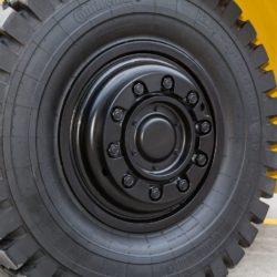 wozki-widlowe-hyundai-diesel--16000kg-012