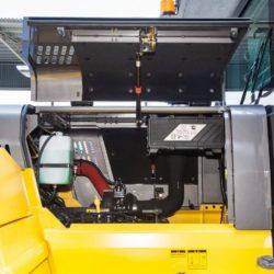 wozki-widlowe-hyundai-diesel--16000kg-013
