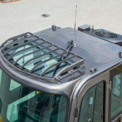 wozki-widlowe-hyundai-diesel--16000kg-014